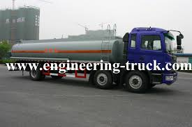 Oil Tank Truck,diesel Tank Trucks,tank Truck Company,tanker Truck ... Get Amazing Facts About Oil Field Tank Trucks At Tykan Systems Alinum Custom Made By Transway Inc Two Volvo Fh Leaving Truck Stop Editorial Stock Image Hot Sale Beiben 6x6 Water 1020m3 Tanker Truckbeiben 15000l Howo With Flat Cab 290 Hptanker Top 3 Safety Hazards Do You Know The Risks For Chemical Transport High Gear Tank Truckfuel Truckdivided Several 6 Compartments Mercedesbenz Atego 1828 Euro 2 Trucks For Sale Tanker Truck Brand New Septic In South Africa Optional