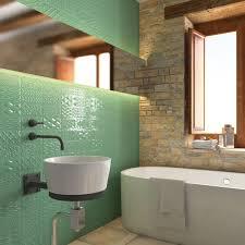 vives raspail oliva 10x20 cm feinsteinzeug badezimmer