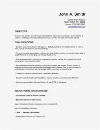 How To Build Great Resume The History Of Grad Kaac2a1tela ... 15 Make A Good Resume Cgcprojects Microsoft Word Template Examples Valid Great Whats Cover Letter For Should Look Like Supposed To Building A Resume Cover Letter What Makes Your In 2018 Money Unique Lkedin Profile Nosatsonlinecom Why Recruiters Hate The Functional Format Jobscan Blog Page How Write Job Nursing Sample Writing Guide Genius 61 Gallery Of News Seven Shocking Facts About Information 9 Best Formats Of 2019 Livecareer
