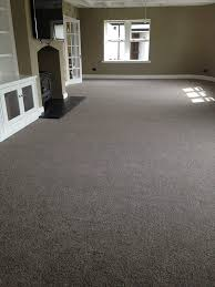 All Floors Carpet by Carpets Glasgow Allfloors