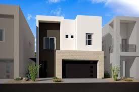 K Hovnanian Homes Floor Plans North Carolina by 100 K Hovnanian Floor Plans Arizona Heatherfield Rochester