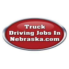 100 Indiana Trucking Jobs Truck Driving In Truck Drivers Code 14from
