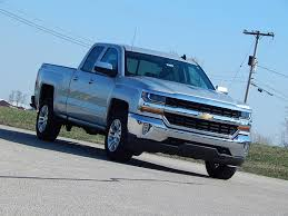 Sebewaing - Chevrolet Silverado 1500 Vehicles For Sale Hdebreicht Chevrolet In Washington Sterling Heights Romeo 2014 Silverado Reaper First Drive 2018 1500 For Sale Near Taylor Mi Moran 99 Silverado Lt Plow Truck Sale Auburn Llsmichigan Youtube Young Cadillac Owosso New Dealership 1967 Chevrolet Ck Truck Michigan 49601 Welcome To Wally Edgar Lake Orion Vic Canever Serving Grand Blanc Durand And Davison Chevy Food Used For 2006 2500hd Denam Auto Trailer Lasco Ford Vehicles Fenton 48430 2019 Lansing Sundance
