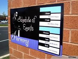 Music Inspires Bulletin Board