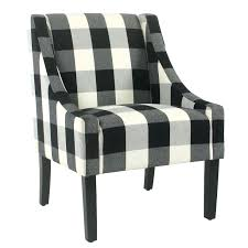 Plaid Chairs Living Room – Onegloberenewables Black And White Buffalo Checkered Accent Chair Home Sweet Gdf Studio Arador White Plaid Fabric Club Chair Plaid Chairs Living Room Jobmailer Zelma Accent Colour Options Farmhouse Chairs Birch Lane Traemore Checker Print Blue By Benchcraft At Value City Fniture Master Wingback Wing Upholstered In Tartan Contemporary Craftmaster Becker World Iolifeco Dorel Living Da8129 Middlebury Checkered Pattern