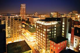 Tiny Tower Floors Pictures by 100 Best Apartments In Portland From 925 With Pics