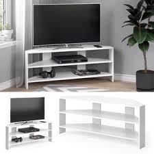 vicco lowboard eck tv board schrank pit fernsehtisch eckschrank fernsehschrank