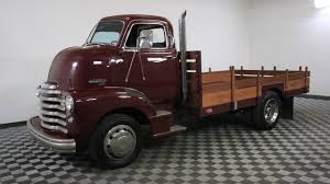Image Result For 52 Chevy Flat Bed Truck With Dual Tires | Vehicles ... Classic Parts 52 Chevy Truck A 1952 Ford F1 Pro Touring Radical Renderings Photo Old Carded 2013 Hot Wheels Chevy End 342018 1015 Am Rods Custom Stuff Inc For Sale With A Vortec 350 Engine Swap Depot Lq4 In Project Ls1tech Camaro And Febird Forum Chevy Lowrider Pinterest Trucks Trucks Industries On Twitter Nick Menke Of Huntington Beach Ca Ebay Find Clean Kustom Red 3100 Series Pickup 1954 54 Chevrolet Sales Brochure Original Manual 2018 Hot Wheels Chevrolet Truck 100 Years 18