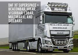 100 Semi Truck Sleeper Accessories Kelsa Kelsa High Quality Light Bars For The Ing