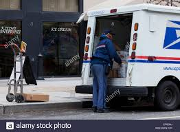 US Mailman Working Behind Delivery Truck - USA Stock Photo: 78423482 ... Listen Nj Pomaster Calls 911 As Wild Turkeys Attack Ilmans Ilman With Package Icon Image Stock Vector Jemastock 163955518 Marblehead Cornered By Nate Photography Mailman Delivers 2 Youtube Ride Along A In Usps Truck No Ac 100 Degree 1970s Smiling Ilman In Us Mail Truck Delivering To Home Follow The Food Truck One Students Vision For Healthcare On Wheels Postal Delivers Letters Mail Route Video Footage This Called At A 94yearolds Home But When He Got No 1 Ornament Christmas And 50 Similar Items Delivering Mail To Rural Home Mailbox Photo Truckmail Clerkilwomanpostal Service Free Photo