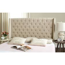 Macys Twin Headboards by Green Headboards With Free Shipping Sears