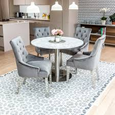 Luxury & Affordable Dining Room Furniture | Grosvenor Furniture Living Room Beautiful Ikea Chairs With New Designs And Affordable Ding Ladder Back City Villa Driftwood 5 Pc W Blue Modern Office Style Navy White Design Working Whites Us Dress Blues Set Green Fetching Within Tag Archived Of Black Drop Dead Perfect Chair Target Fniture X Cushion Canada Velvet Kitchen Pinterest Accent Leather Dark Armless Macys Without Floral Winsome Inexpensive Dar Covers