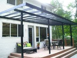 Costco Awnings Retractable Awning Best Ideas On Large Image For ... Cheap Retractable Awnings For Sale Sydney Awning Repair Nj Price The Great Retractable Awning Price Bromame Prices Semi Cassette Patio Ideas Costco But Did You Know How Much Is A Blog Trailer Roll Up Fort Worth Motorized Canvas Decks Door Window Cover