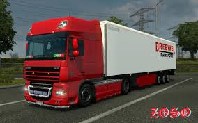 TRAILER BREEWEL TRANSPORT MOD | Trailers | Euro Truck Simulator 2 ... Modified Peterbilt 389 V12 Ets2 Mods Euro Truck Simulator 2 Mod Tuning Scania Tandem Youtube Dhoine Truck Simulator Mod Intertional Lonestar American Ats Multiplayer Modunu Ndirin Game Features Mods Austop Mod Truck Shop In V10 Steam Workshop Addonsmods R Mega V 65 127 Dekotora V10 Trailer For Ets Download Game