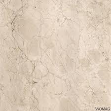 crema marfil marble tile crema marfil polished marble tiles 24x24