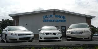 Car Rentals Near Altoona | Blue Knob Auto Sales