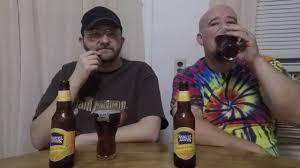 Sam Adams Pumpkin Ale 6 Pack by Samuel Adams 20 Pounds Of Pumpkin Beer Review Youtube