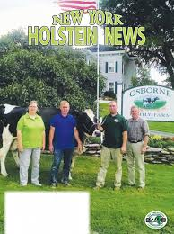 Yoder Sheds Richfield Springs Ny by 2017 September Issue Of The New York Holstein News By Blodgett