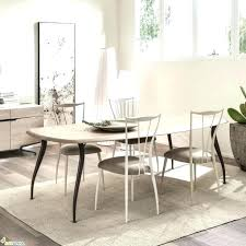 Dining Room Table Rug Under Area Kitchen Lovely Stunning