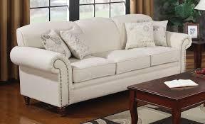 Milari Sofa And Loveseat by Amazon Com Coaster Coaster Norah Sofa U0026 Loveseat Set Linen Sofa