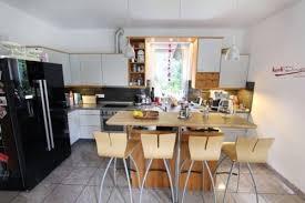 403 access forbidden einbauküche küche küche esszimmer