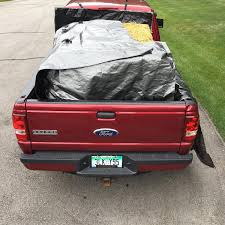 Truck Bed Unloader Amazon | Bed, Bedding, And Bedroom Decoration Ideas Silverado Rivet Style Fender Flares Set 6680 Bed Length Trifold Soft Tonneau Cover 42018 Toyota Tundra Fleetside 65 For 0418 Ford F150 Truck 55ft Short Hard Trifold Clampon F 150 Dimeions 2017 Viralizam And Bedding Personal Caddy Toolbox Foldacover Covers Lock For 052018 Nissan Frontier 5 Ft Dodge Ram 1500 Bedroom Amazoncom Rightline Gear 110765 Midsize Tent Have You Built Bed Stogedrawers Tacoma World 110750 Fullsize 55 Honda Ridgeline Single Size 72018 Truxedo Pro X15 Diy Divider Forum Community Of Fans