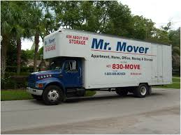 Moving Truck Quotes Mr Mover Of Tampa Free Move Quote ... Moving Van White Background Images All Free Courtesy Truck Use Imperial Self Storage Kensington American Molisse Realty Group Llc Move In Cubes Bloomsburg Homes For Sale Property Search In Rental Uhaul Rentals Deboers Auto Hamburg New Jersey Canam Closed Moving Truck Icons Png And Downloads Why You Need Professional Movers To Relocate Pertypro Insider Loading Vector Download Art Stock