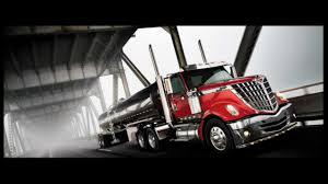 100 Speed Demon Trucks Demon By Nitrotone YouTube