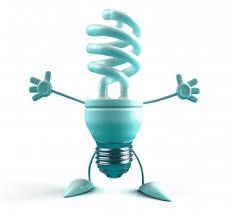 knowledge of selecting energy saving light bulbs agicosun