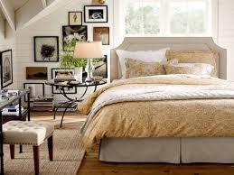 Pottery Barn Bedroom Furniture