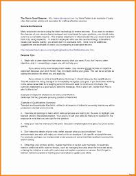 How To Write Masters Degree On Resume Best Of Bachelor Degree Resume ... Masters Degree Resume Rojnamawarcom Best Master Teacher Example Livecareer Template Scrum Sample Templates How To Write Inspirational Statement Of Purpose In Education And Format For Student Include Progress On S New 29 Free Sver Examples Post Baccalaureate Certificate Master Of Science Resume Thewhyfactorco
