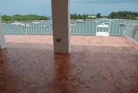 Rust Oleum Decorative Concrete Coating Sahara by Decorative Concrete Coating Home Decor 2017