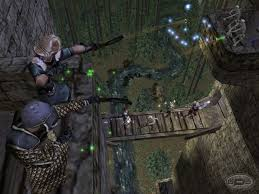 dungeon siege similar siege editor and siege max file mod db