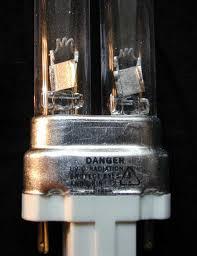 Calcium Carbide Lamp Fuel by Electrical Arc