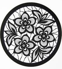Colorama Coloring Pages Home