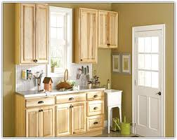 pantry cabinet wood pantry cabinet with amish wood pantry cabinet