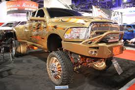 SEMA 2012 Photo Gallery: Truck Hall & Outdoor Lot Pin By Action Car And Truck Accsories On Trucks Pinterest Ford Gallery Freaks Failures Fantastical Finds At The 2016 Sema Show 2015 Rtxwheels 2017 Show Coverage Big Squid Rc News 2014 F350 Lifted Httpmonstertrucksfor Previews Four Concept Ahead Of Gallery Top Fox Bds Jks Bruiser 6x6 Jeep Pickup Dodge Ram Of Youtube Ebay Find For Sale Diesel Army Wrangler Unlimited Rubicon Hemi Badass Slammed C10 Chevy Spotted At 1958 Viking This Years Sema Superfly Autos