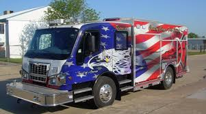 Emergency Response Graphics | Precision Sign & Design Police Fire Ems Ua Graphics Huskycreapaal3mcertifiedvelewgraphics Boonsoboro Maryland Truck Decals And Reflective Archives Emergency Vehicle Utility Truck Wrap Quality Wraps Car Sutphen Vehicles Pinterest Trucks Fun Graphics Printed Installed On Old Firetruck For Firehouse Genoa Signs Herts Control Twitter New Our Fire Engines The Artworks Custom Rescue Commercial Engine Flat Icon Transport And Sign