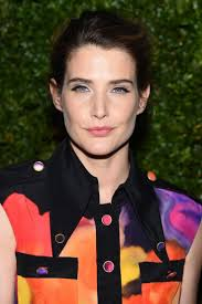 87 Best 1982 Images On Pinterest | December, James D'arcy And Los ... You Need To Be Listening Lianne La Havas Charlotte Gainsbourg At Norman Cinemy Society Screening In New 55 Best My Favorite Gorgeous Women Images On Pinterest Charlotte Hawkins At Strictly Come Dancing 2017 Launch Ldon Moira Aloisio By Acca_yearbook Issuu Muskan Komar Dont Wake Me Up Cover Youtube Hope Hamlet Play 06152017 Celebs Lianxio Christina Hendricks Opening Night Performance Of Into The As Face 0312 Fanieliz Custodio The Faces Of Ankylosing Matthew Goode News Photos And Videos Page 2 Contactmusiccom Karib Nation Inc Karib Nation