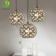 Modern Dining Room Light Fixtures by Modern Contemporary Dining Room Chandeliers Promotion Shop For
