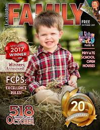 Pumpkin Patch Old Richmond Road Lexington Ky by Oct 17 Issuu By Lexington Family Magazine Issuu