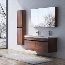 design badmöbel badezimmermöbel badezimmer waschbecken