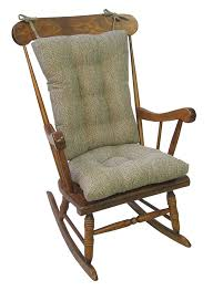 Amazon.com: Klear Vu Tyson XL Gripper Non-Slip Extra Large ... Unusual Rocking Chairs Chair Cushions With Cracker Barrel Kids And Coaster Rockers Casual Traditional Wood Rocker Value City Babydoll Bedding Heavenly Soft Cushion Amazoncom Aspen Tree Interiors Best Porch Hinkle Company Nascar Yellbrown Baby Nursery Nautical Room Ideas With Ornamental Headrest And Oak Hockey Stick Cedar Uncommongoods Modern Sacramento Eurway Childs Personalized Childrens Etsy Shop 2xhome Plastic Armchair Arm Colors Outdoor Polywood Official Store