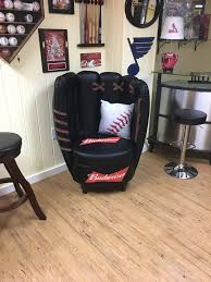 Pin By Dave Atkins On Budweiser Glove Chair | Gaming Chair ... Free Images Structure Seball Row Bench Game Chair Dxracer Gaming Chair Cover All Star Game Rocking Baseball Econstor Kids Swivel Ottoman Glove Ball Faux Leather Recliner Teens Room Toy Sports Inflatable 1 Set Toys Games Mulfunction Black Adjustable Hydraulic Home Office Desk Student Computer Buy Chairhydraulic Kane X Professional Nemesis Neon Blue Classic Helmet 3d Model Galpublicgnublender 10 Boston Red Sox And Fenway Park Facts You Never Knew About Ergonomic Racing Style High Back Seat Massage