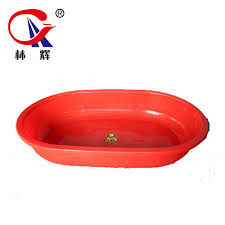 Inflatable Bathtub For Adults Online India by Plastic Bathtub For Plastic Bathtub For Suppliers And