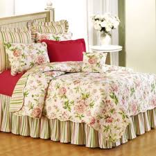 Buy Oversized King Quilts from Bed Bath & Beyond