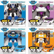 Coloriage Robot Transformers Imprimer Frais Luxury Transformers