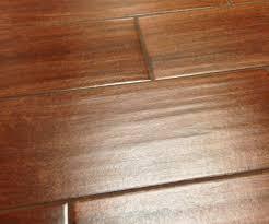 shapely sofas near roomon wood look ceramic tile wood wood