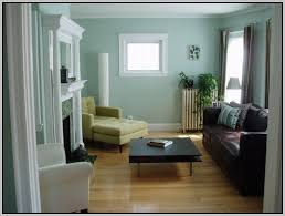 Popular Bedroom Paint Colors by Home Interior Paint Colors Paint And Interior Paint Colors Popular