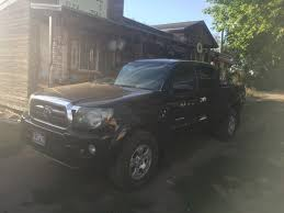 She's A High Mileage Truck, But It's My Truck. 2010 With 142000 ... Canter Box Body Pickup For Sale In Sharjah Steer Well Auto Rare Low Mileage Intertional Mxt 4x4 Truck For 95 Octane 2015 Ford F150 Gas Best Among Gasoline Trucks But Ram Walkers Man Used 2003 Nissan Ud440 Horse Sale Truck Is In Good Cdition And The 06 59l Cummins 2500 High Mileage Dodge Diesel Piles On Tech Squeezes More From 2017 Adventura New Mot Luxury Daimler Commercial Vehicles Mena Celebrates With Actros Pc Miler Calculator Awesome Advanced Routing 10 Cars Power Magazine Mahiratruckandbus Twitter Mahindras Fuelsmart Switches Let